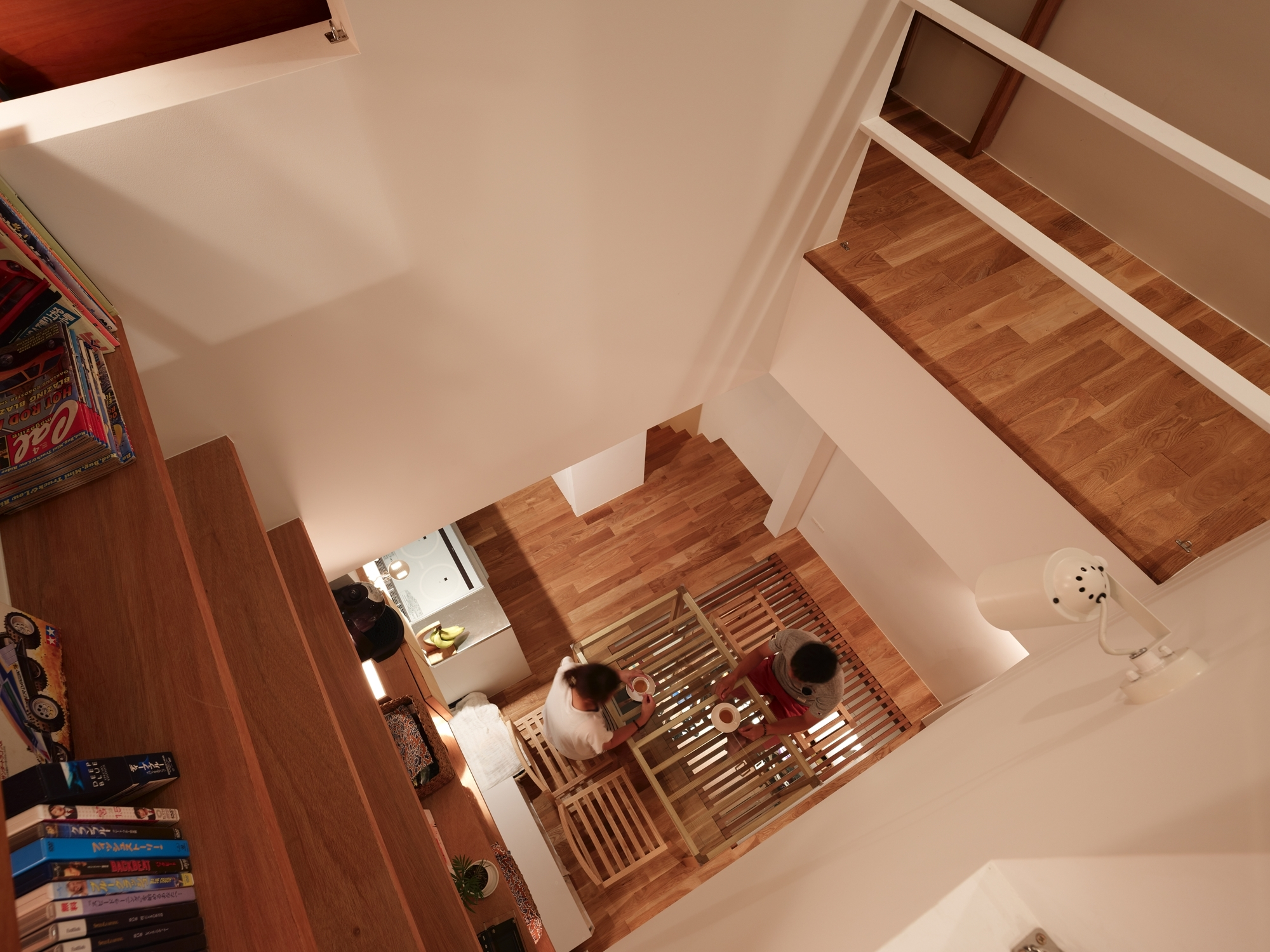 5144f2f5b3fc4baa2c00007a_house-in-nada-fujiwarramuro-architects_oishi217212000