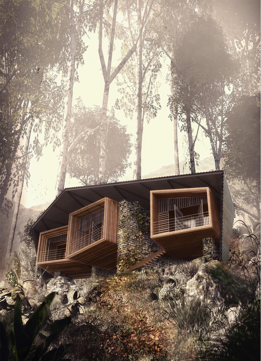 Bukwit-Lawang-Lodge