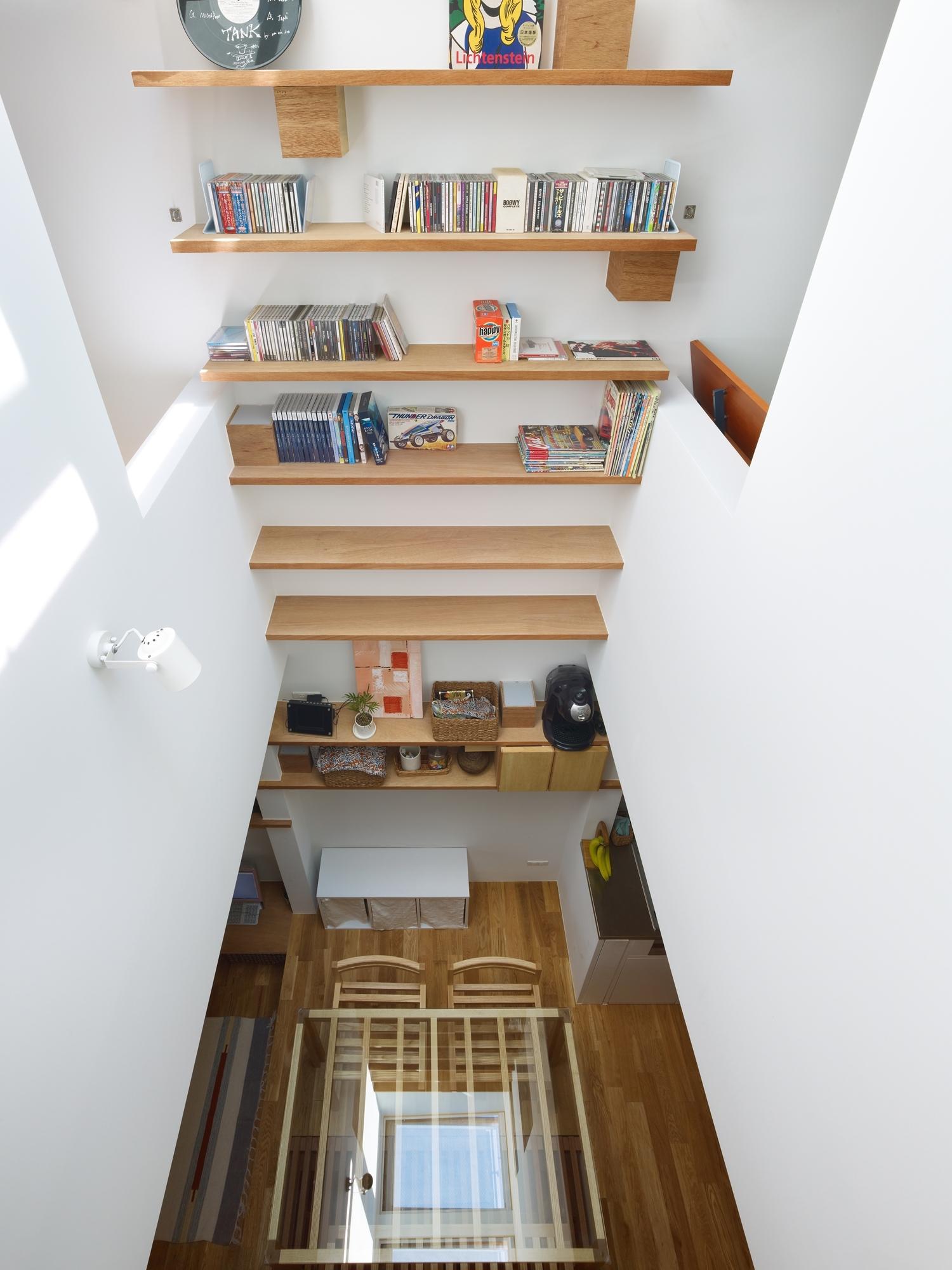 5144f26cb3fc4bb1d8000075_house-in-nada-fujiwarramuro-architects_oishi216142000