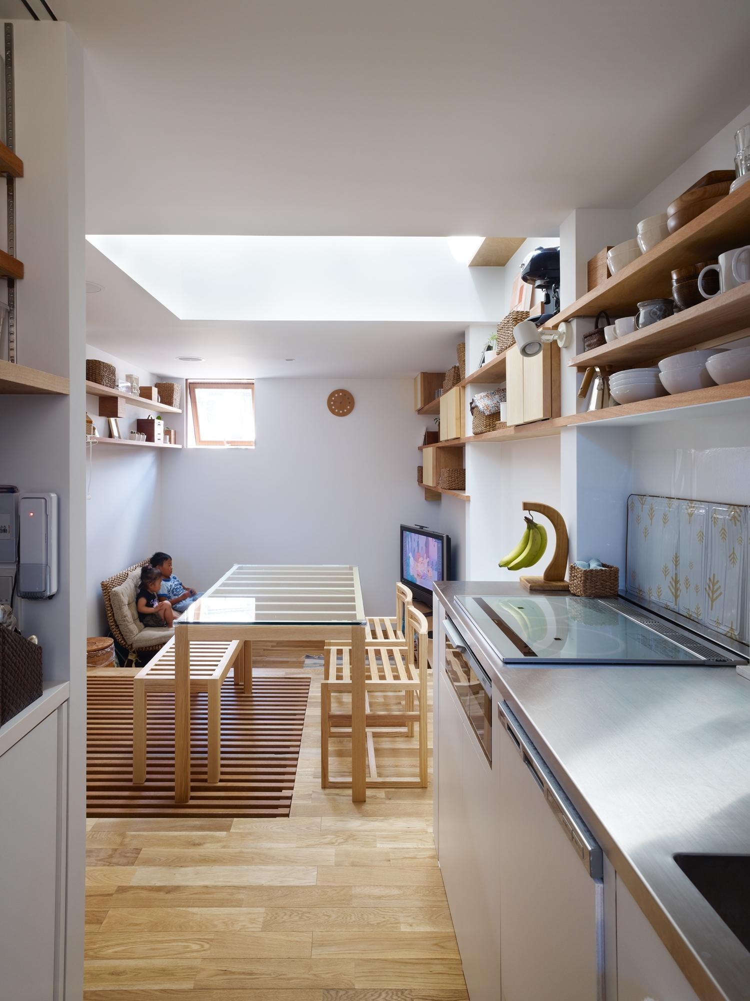 5144f28bb3fc4b88c6000083_house-in-nada-fujiwarramuro-architects_oishi2165520001
