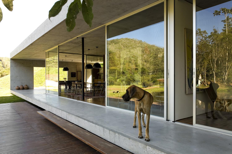 residenciasaoluisdoparaitinga3021