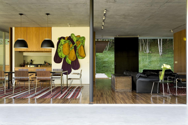 residenciasaoluisdoparaitinga3229