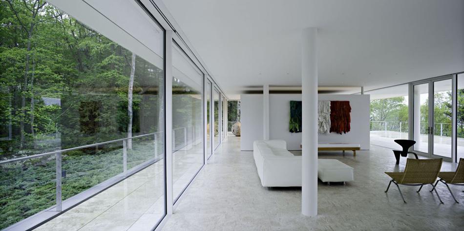 Olnick_Spanu_Street_Residence_Brisbane_hqroom_ru_11
