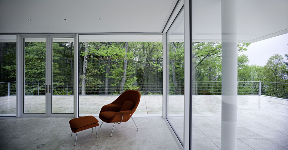 Olnick_Spanu_Street_Residence_Brisbane_hqroom_ru_13