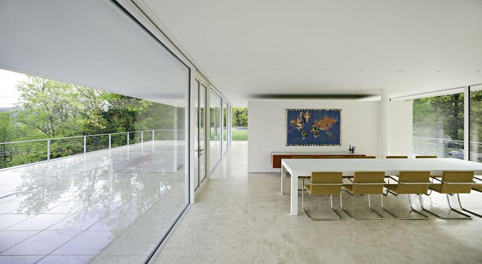 Olnick_Spanu_Street_Residence_Brisbane_hqroom_ru_14