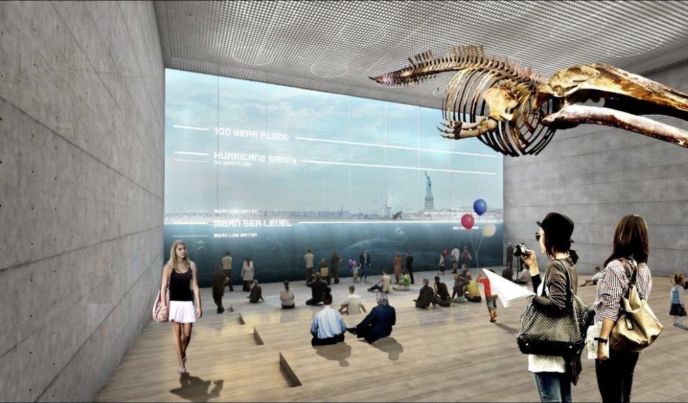 07_The-Reverse-Aquarium