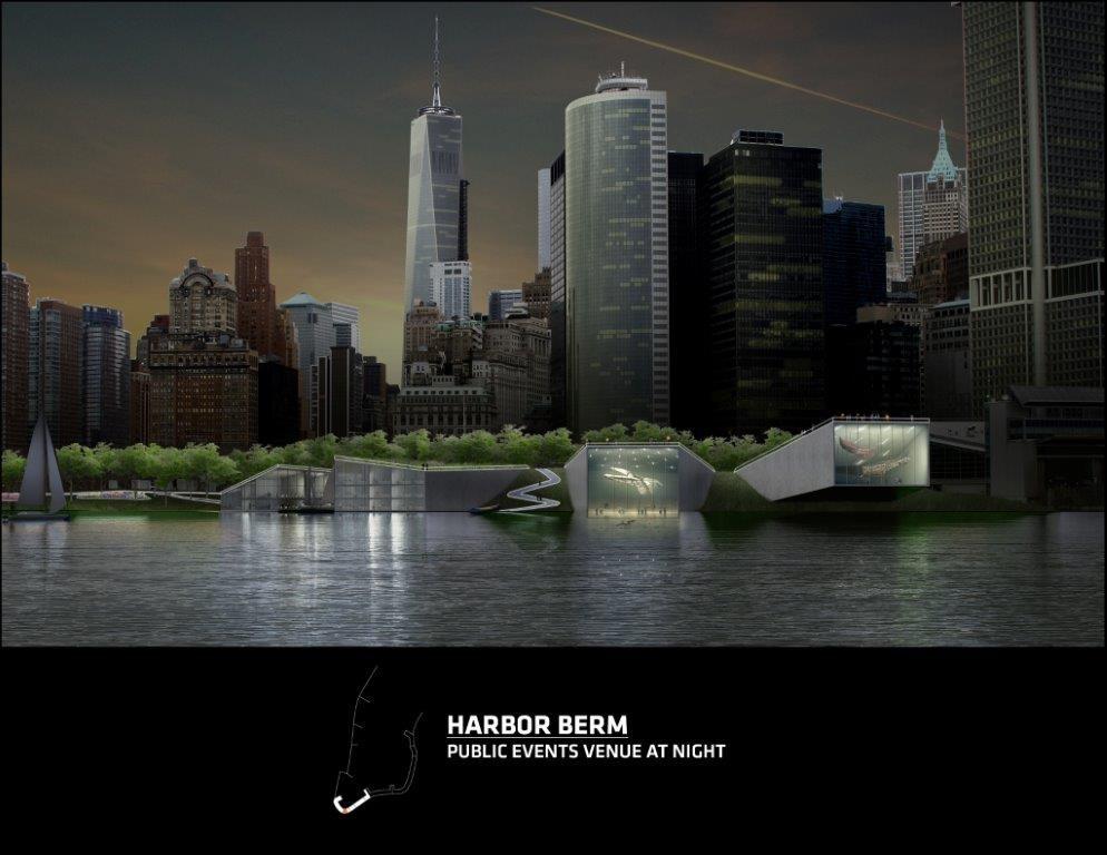 011_Harbor-Berm-at-Night