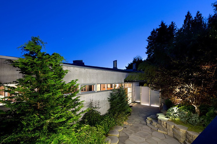 005-gisby-residence