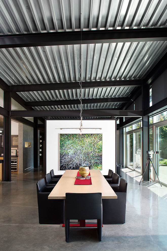 008-gisby-residence
