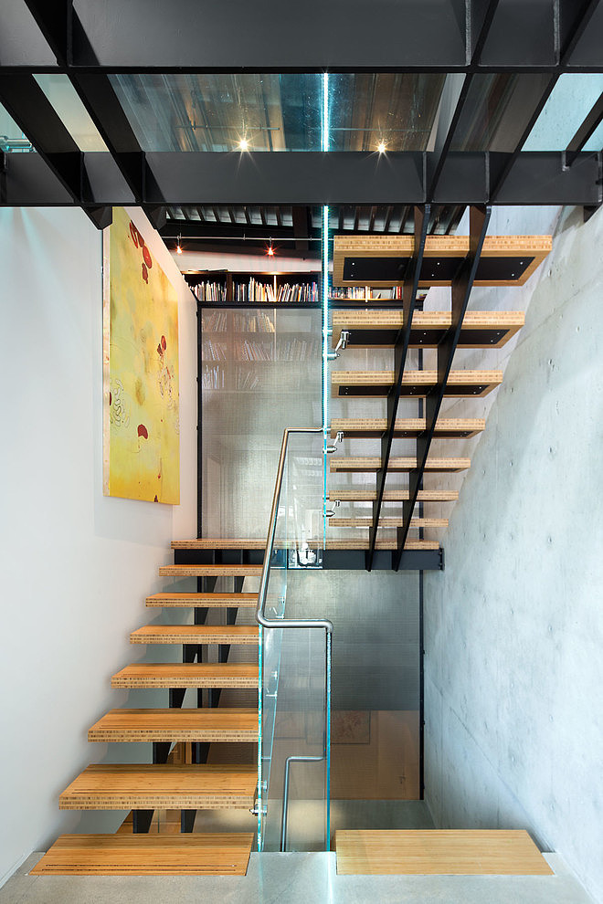 013-gisby-residence