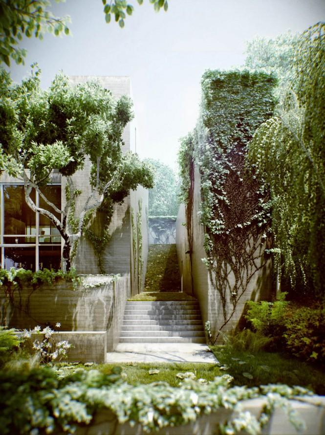 beautiful-house-exterior-665x890