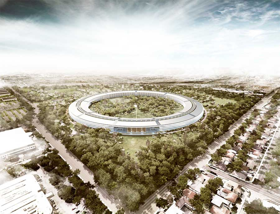 apple_campus_2_a170811_1