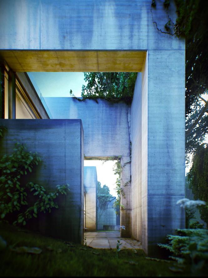 house-courtyard-665x889