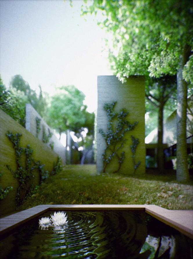 house-zen-pool-665x890