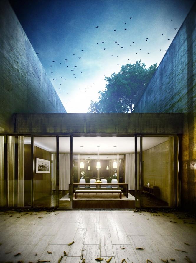 serene-house-665x889