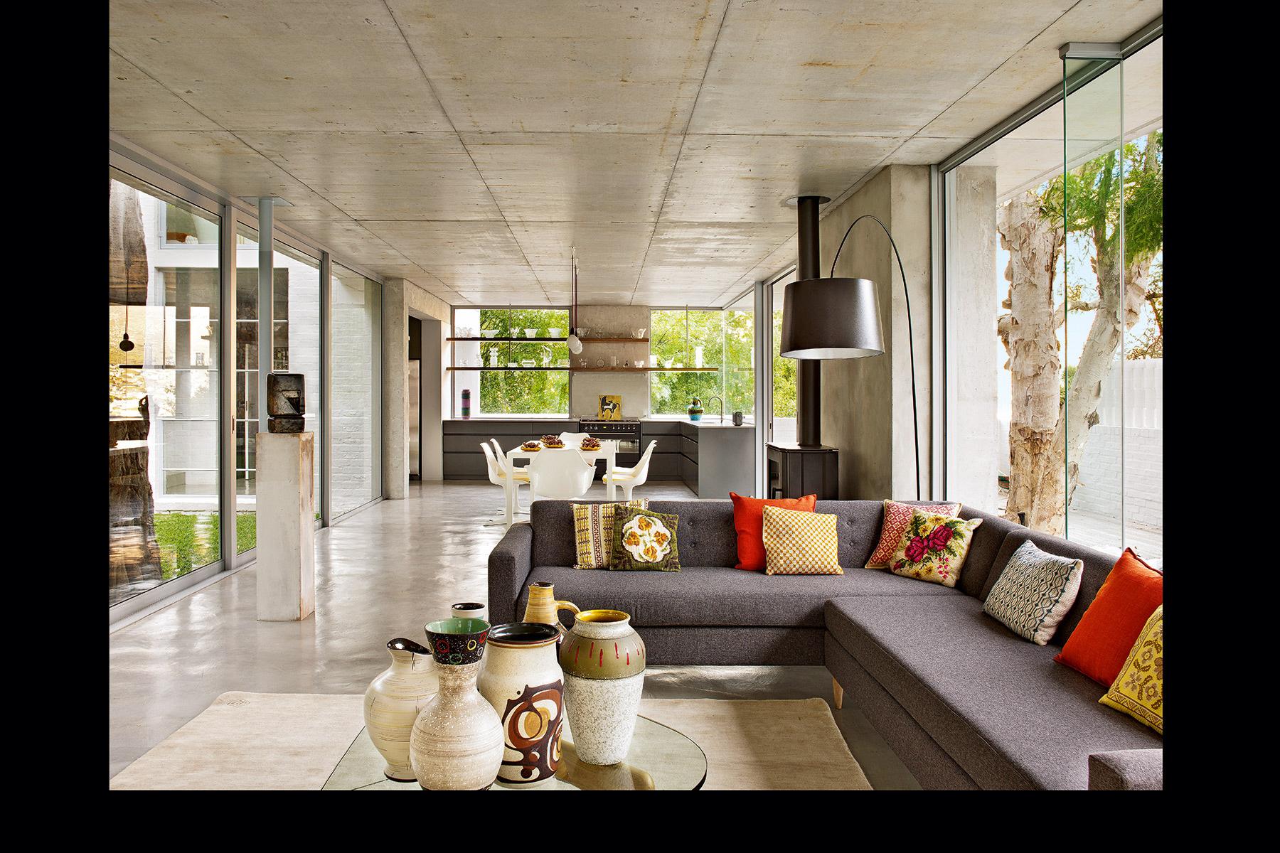 casa_sudafrica_verde_4542_1800x1200