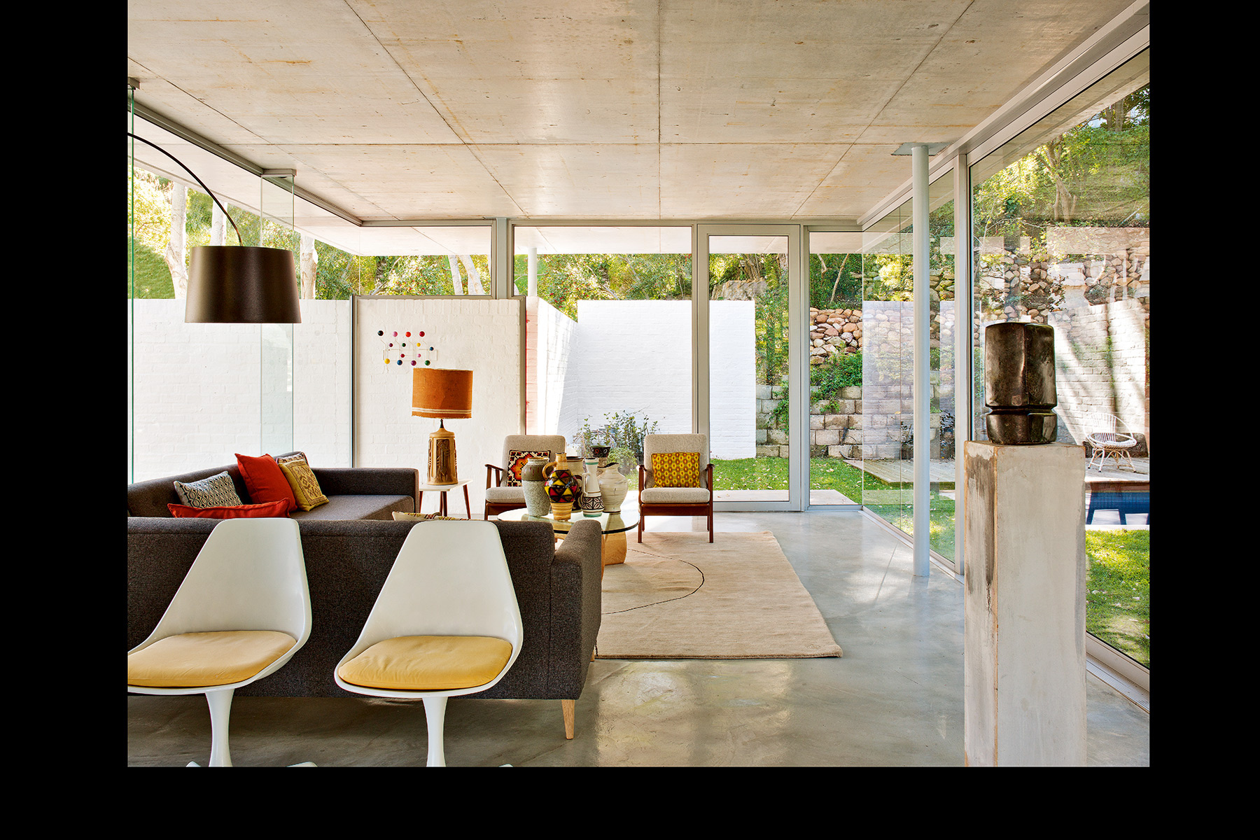 casa_sudafrica_verde_5553_1800x1200