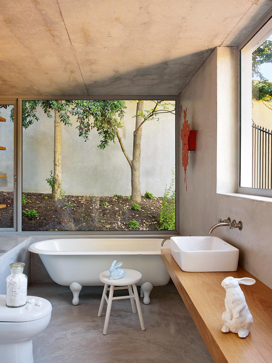 casa_sudafrica_verde_8814212_900x1200