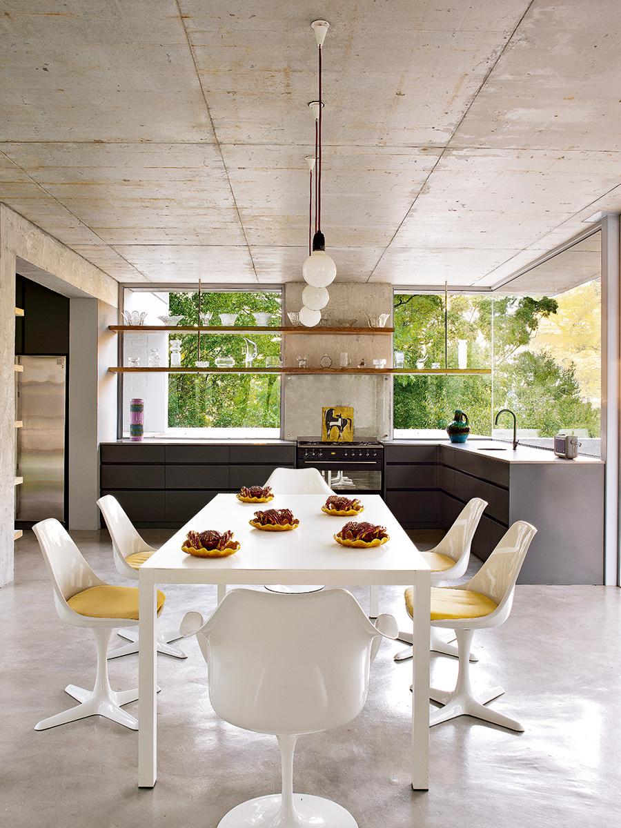casa_sudafrica_verde_419476848_900x1200