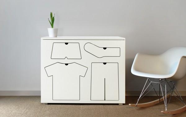 Icon-Dresser-Peter-Bristol-Main-600x377