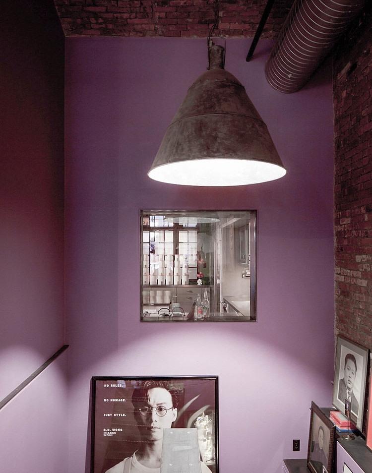 008-noho-loft-duplex-wettling-architects