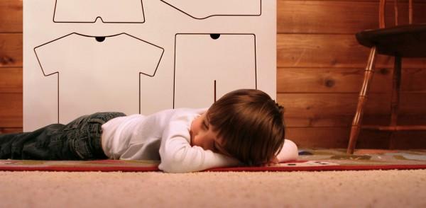A-Training-Dresser-nap-600x294