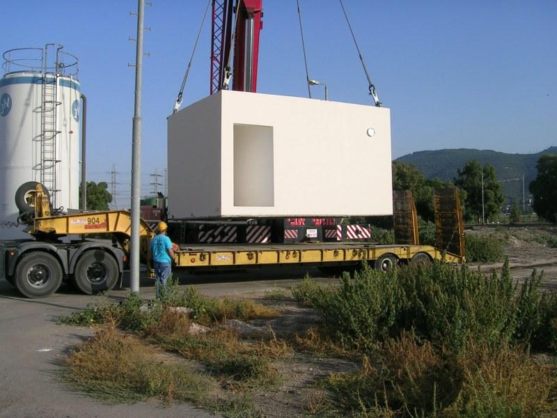 20081228_16102419071_beton01