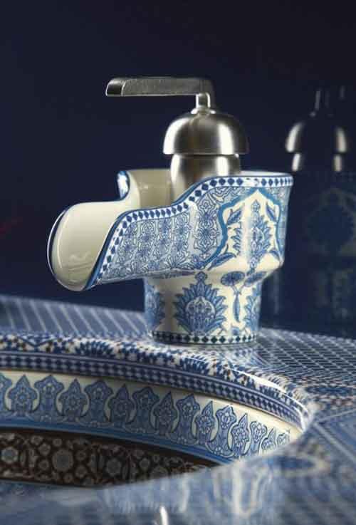 bath-sink2