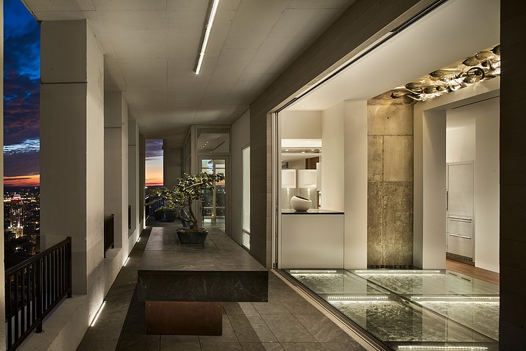 002-penthouse-verner-architects