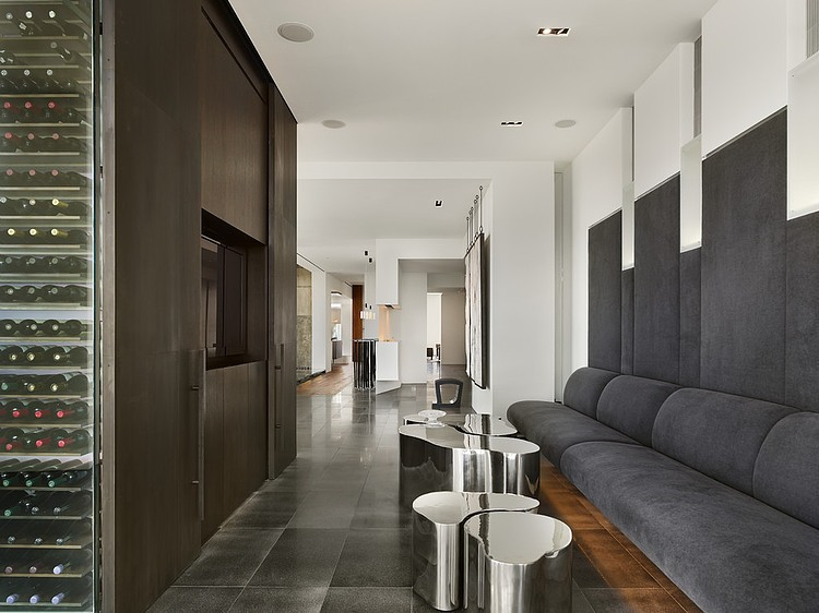 004-penthouse-verner-architects