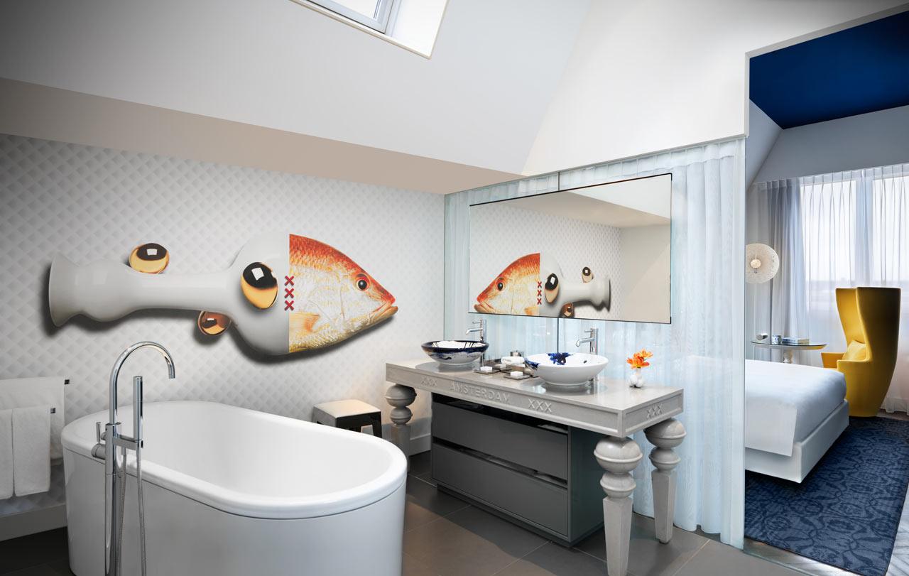 Destin-Andaz-Amsterdam-Wanders-14-large-suite