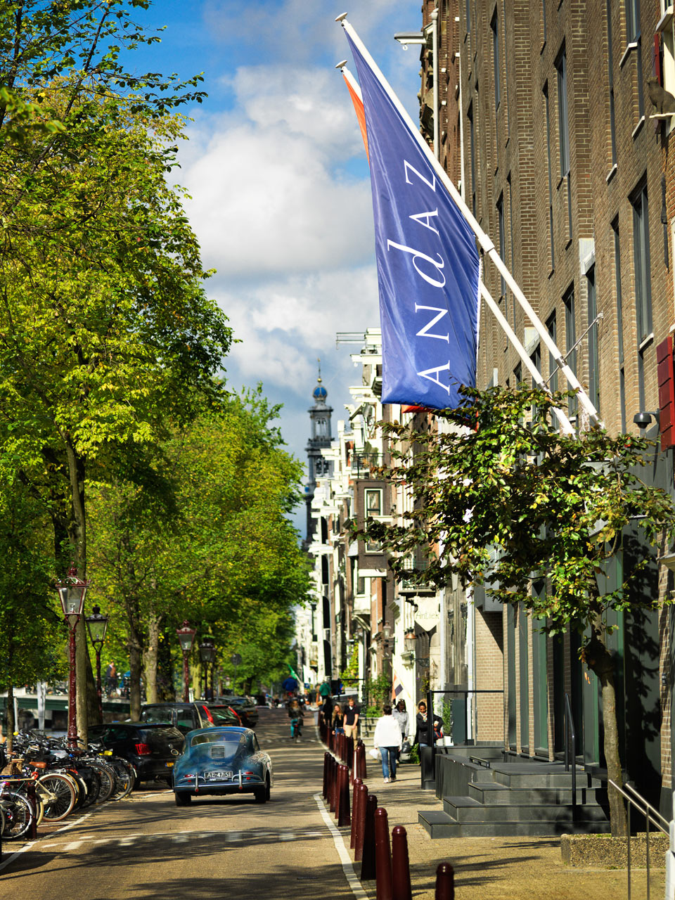 Destin-Andaz-Amsterdam-Wanders-27