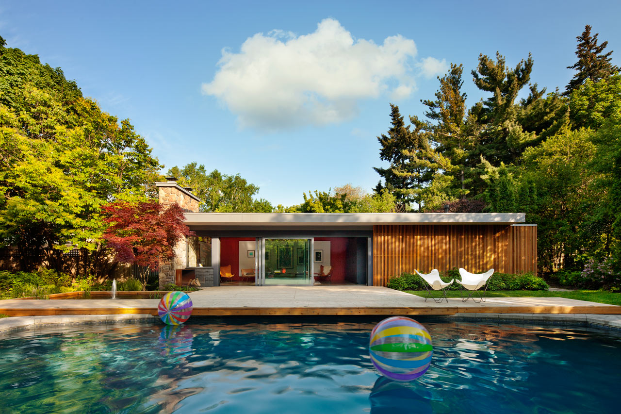 Mid-Century-Poolhouse-Tongtong-1 (1)