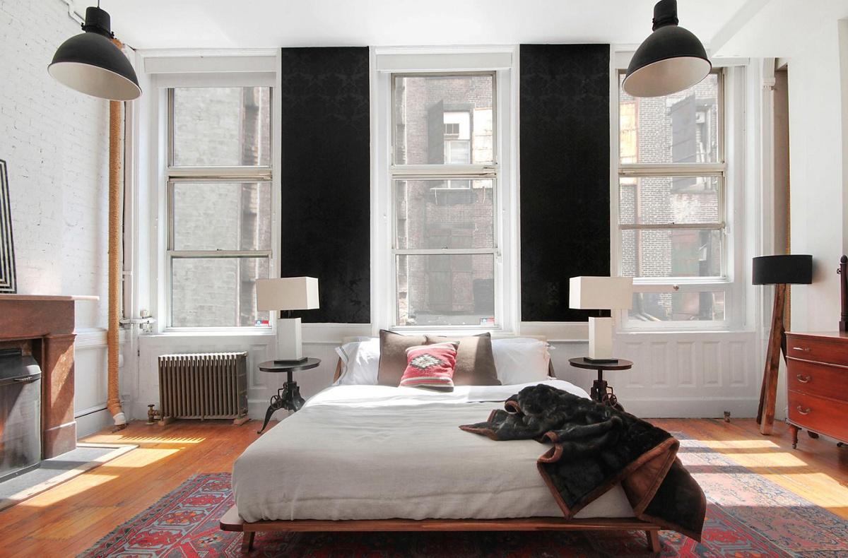 27-Howard-Street-2nd-Floor-Bedroom