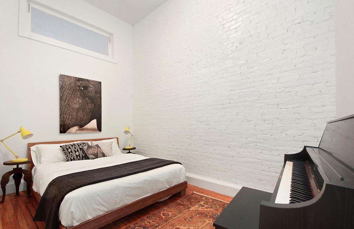 27-Howard-Street-2nd-Floor-Bedroom-2