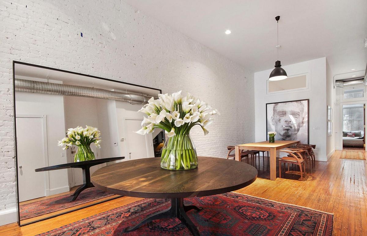27-Howard-Street-2nd-Floor-Dining-Room