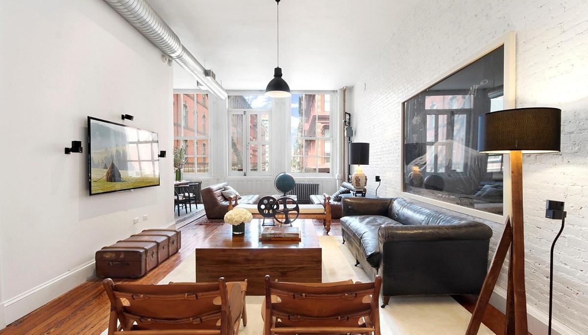 27-Howard-Street-2nd-Floor-Living-Room-1