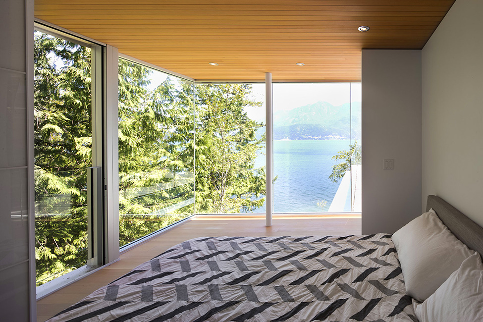 the_gambier_island_house_hqroom_13