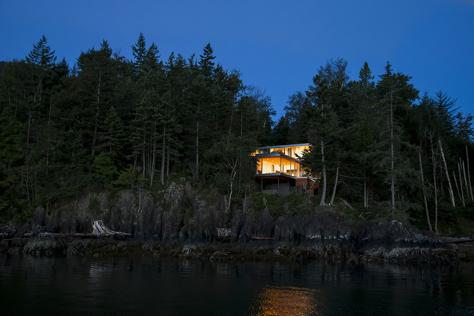 the_gambier_island_house_hqroom_ru_1