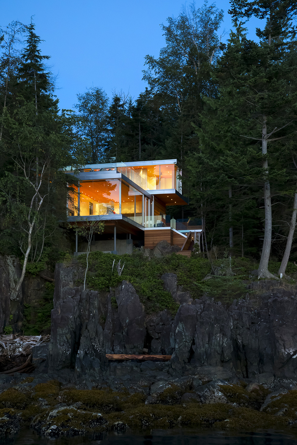 the_gambier_island_house_hqroom_ru_2