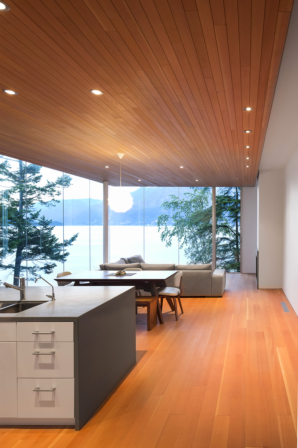 the_gambier_island_house_hqroom_ru_5