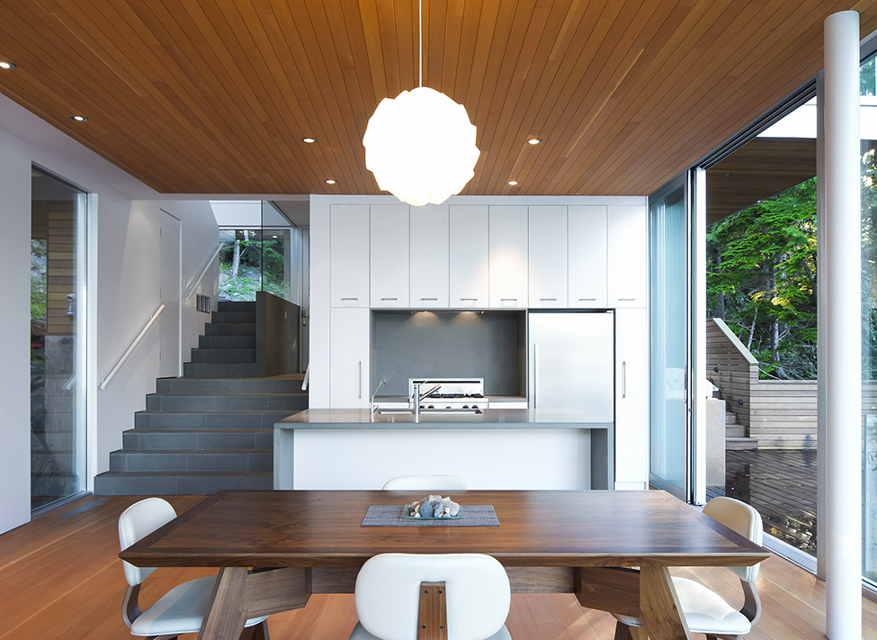 the_gambier_island_house_hqroom_ru_6