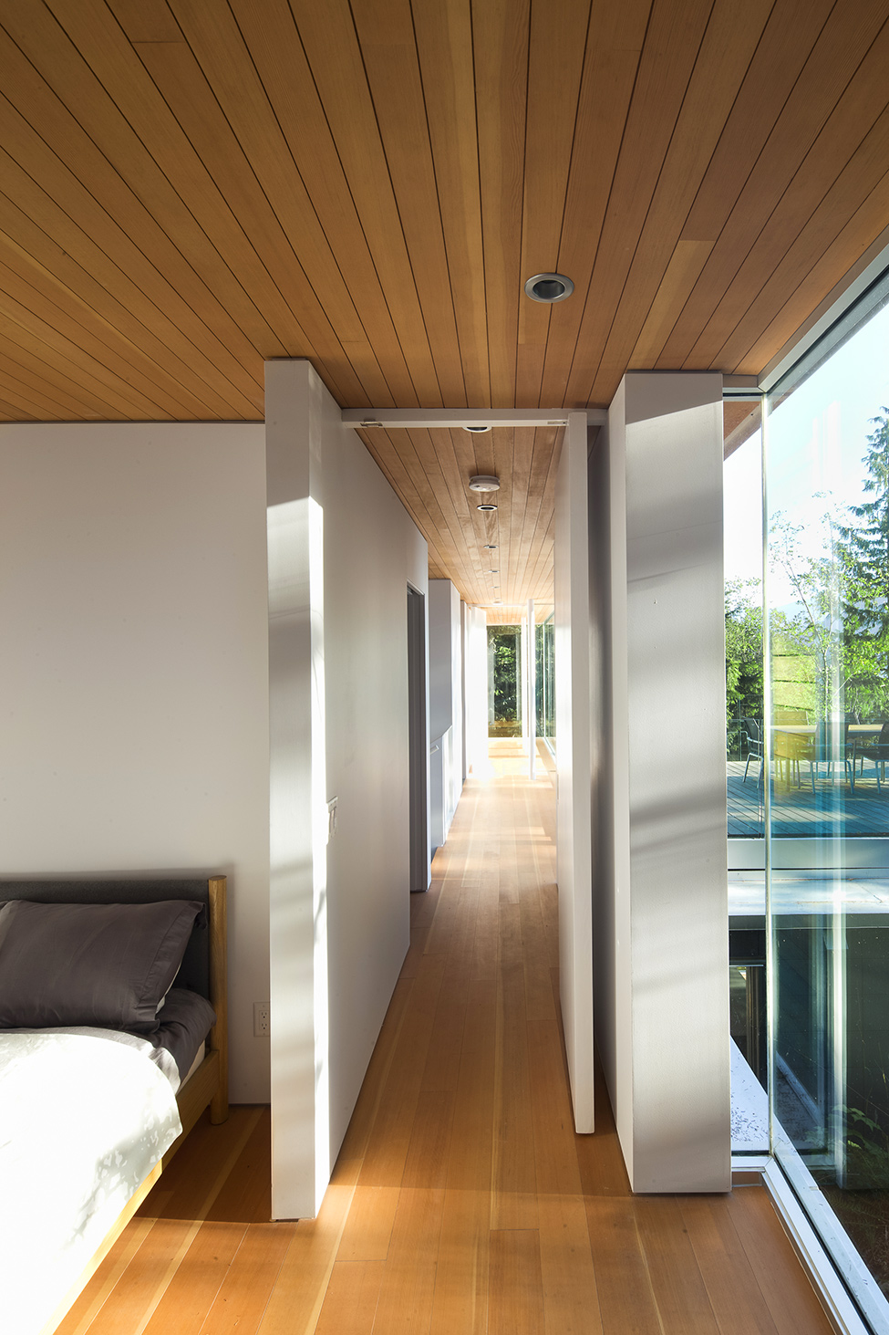 the_gambier_island_house_hqroom_ru_8