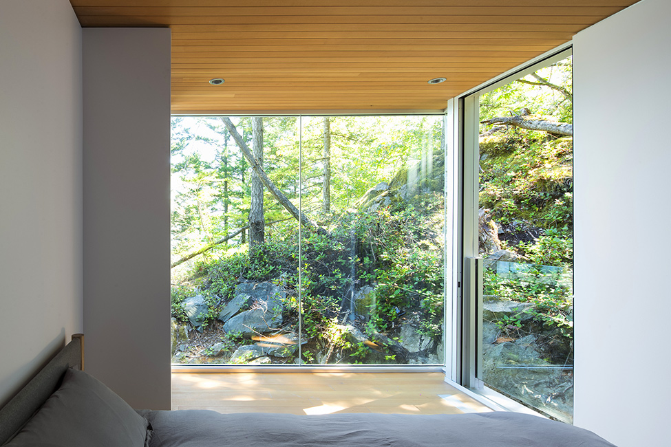 the_gambier_island_house_hqroom_ru_10