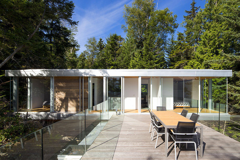 the_gambier_island_house_hqroom_ru_11