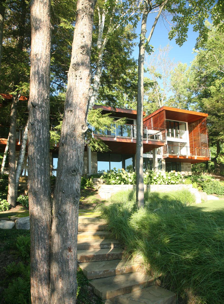 Walloon-Lake-House-DUDZIK-2
