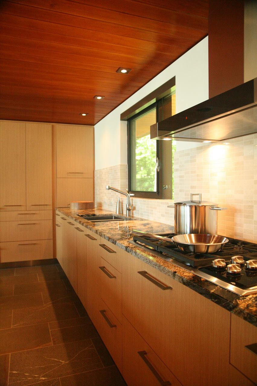 Walloon-Lake-House-DUDZIK-9-Kitchen