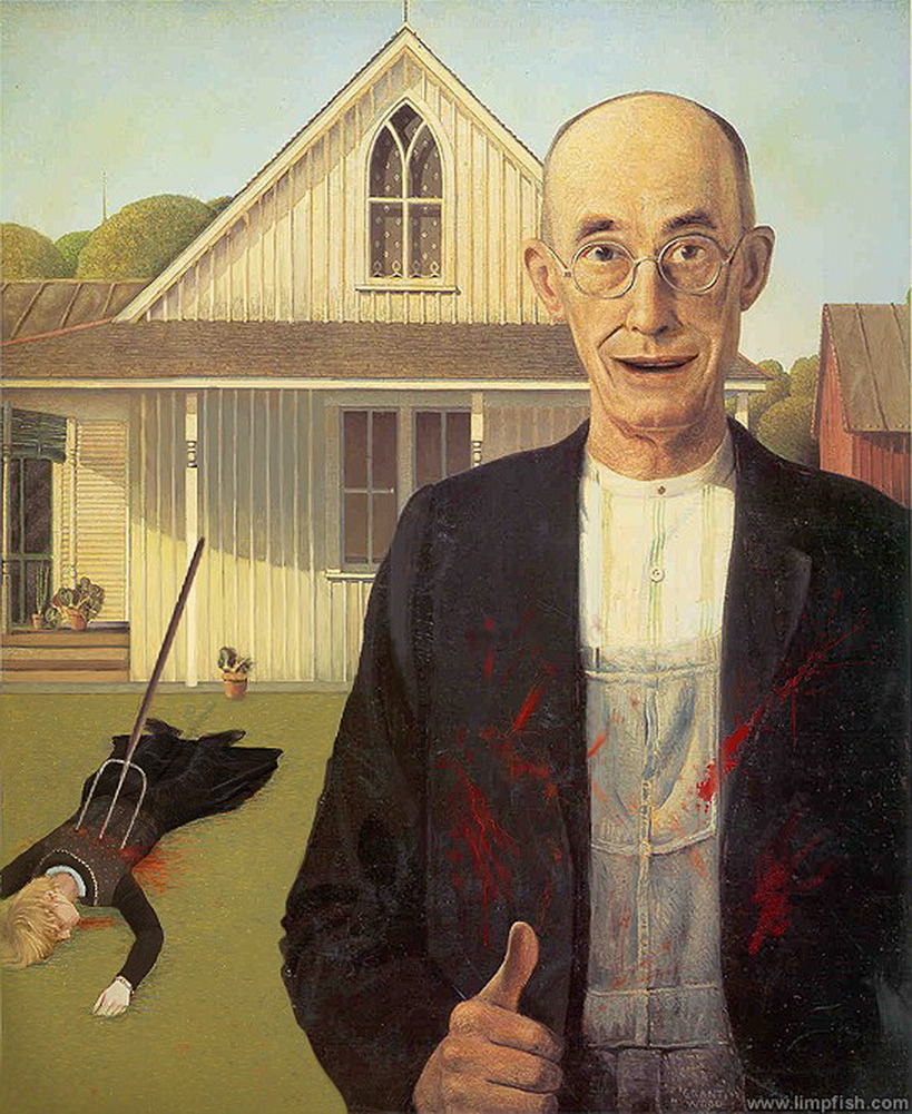 american-gothic-by-david-barton