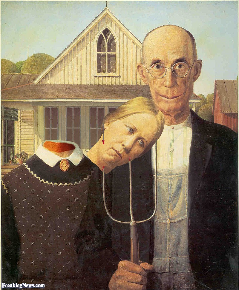 American-Gothic-With-Head-on-a-Pitchfork--89577