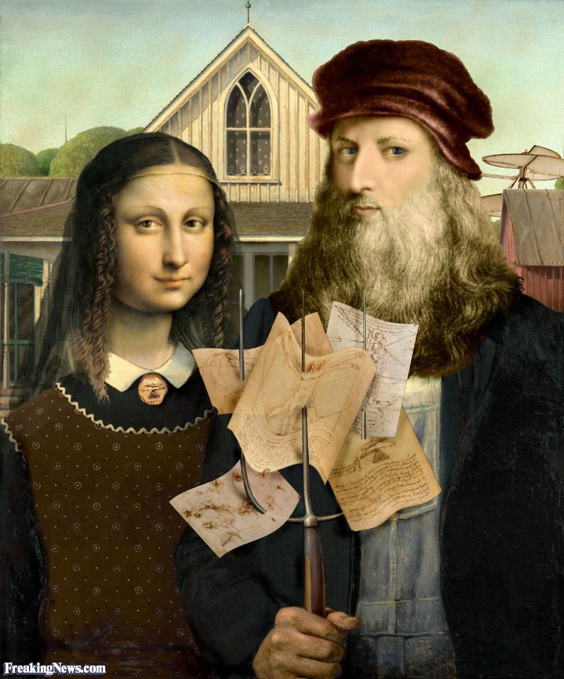GIOCONDA-LEO-immigrants-inAmericanGothic--118244